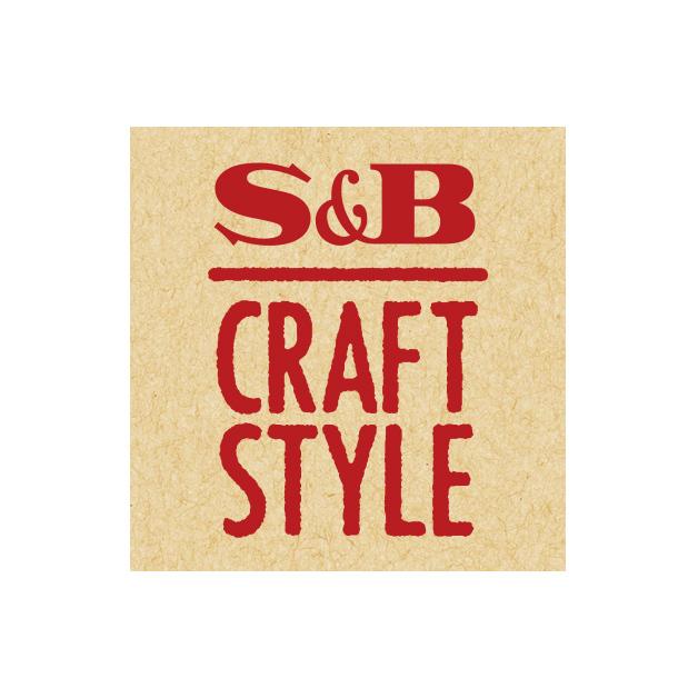 S&B CRAFT STYLE