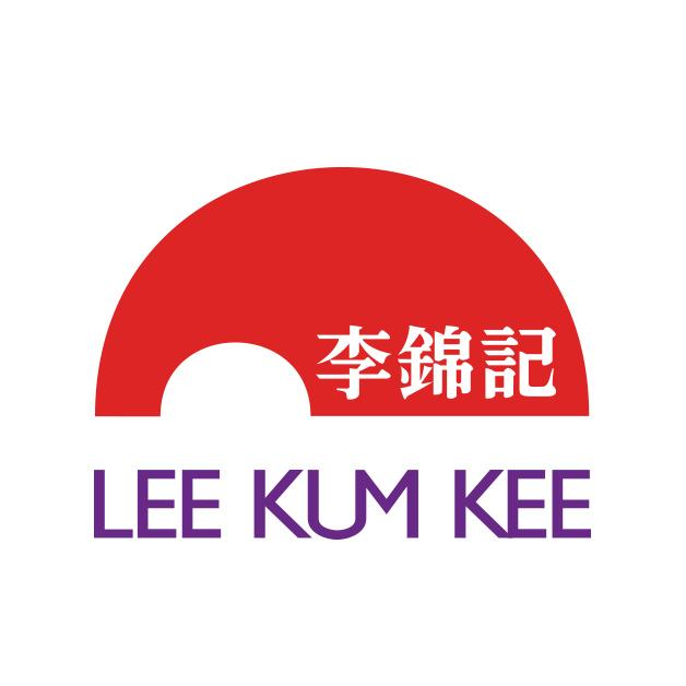 李錦記 LEE KUM KEE 香港 HONG KONG