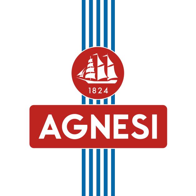 AGNESI アネージ
