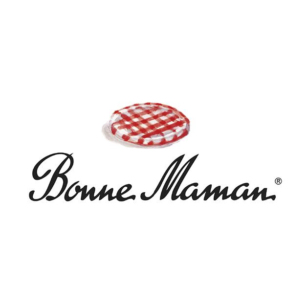 BonneMaman ボンヌママン