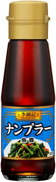 李錦記 魚醤(ナンプラー)