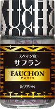 FAUCHON サフラン