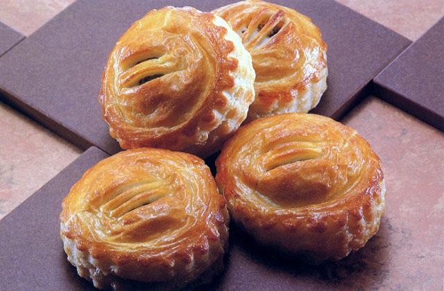 ミートパイ|レシピ|S\u0026B エスビー食品株式会社