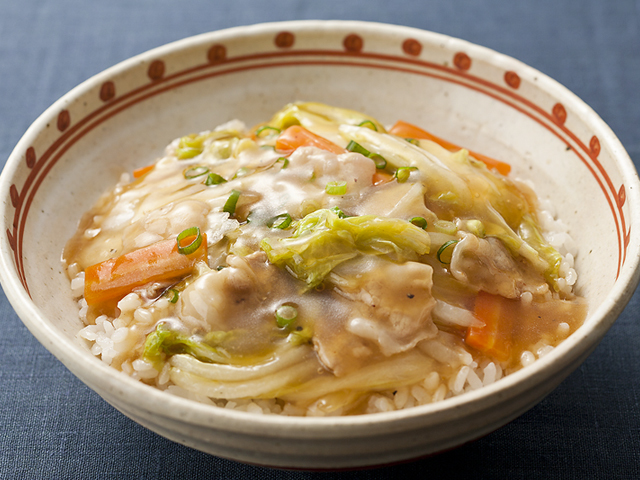 レシピ 白菜