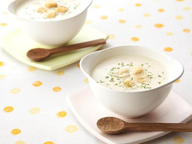 スープ レシピ コーン 人気 コーンスープの素で作るアレンジレシピ14選♪時短メニューだらけ