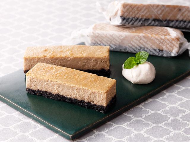クリーム チーズ ケーキ