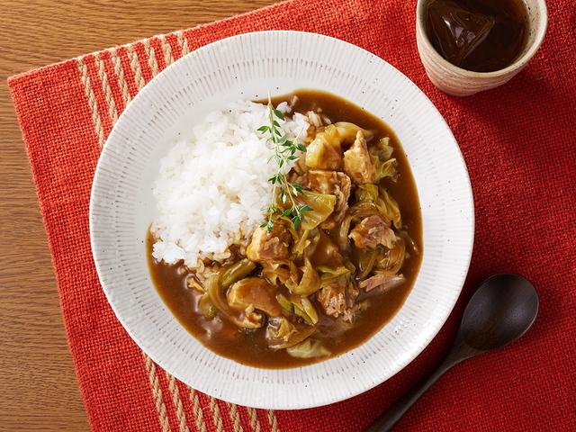 缶 レシピ 鮭 鮭水煮缶レシピ・作り方の人気順 簡単料理の楽天レシピ