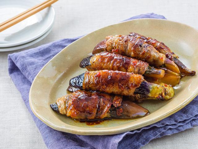 豚肉 豆板 醤 レシピ
